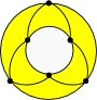 yellow-ring-6triangles