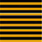 black-yellow-strips